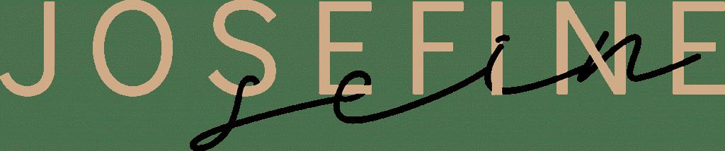 Vayana - einfach sein - Logo der Schamanin, Kinesiologin und Energetikerin aus Kärnten, Hamburg und Lissabon Josefine Pfeifhofer