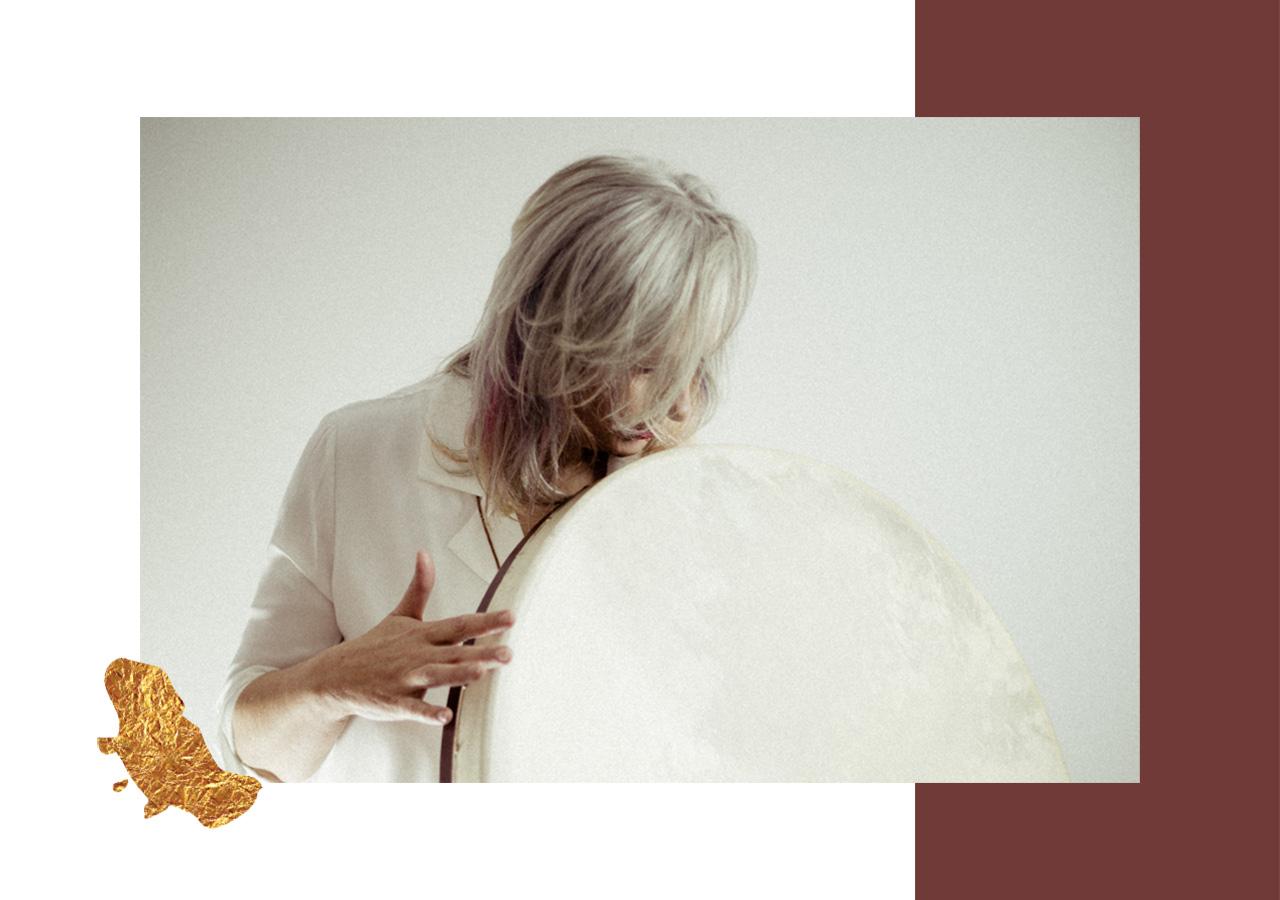Vayana - einfach sein - Josefine Pfeifhofer - Übersicht meiner Angebote - Einzelsitzungen Titelbild Startseite
