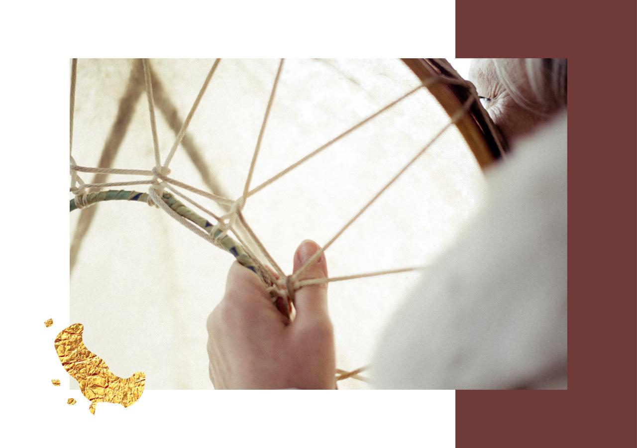 Vayana - einfach sein - Josefine Pfeifhofer - Übersicht meiner Angebote - Rituale Titelbild Startseite